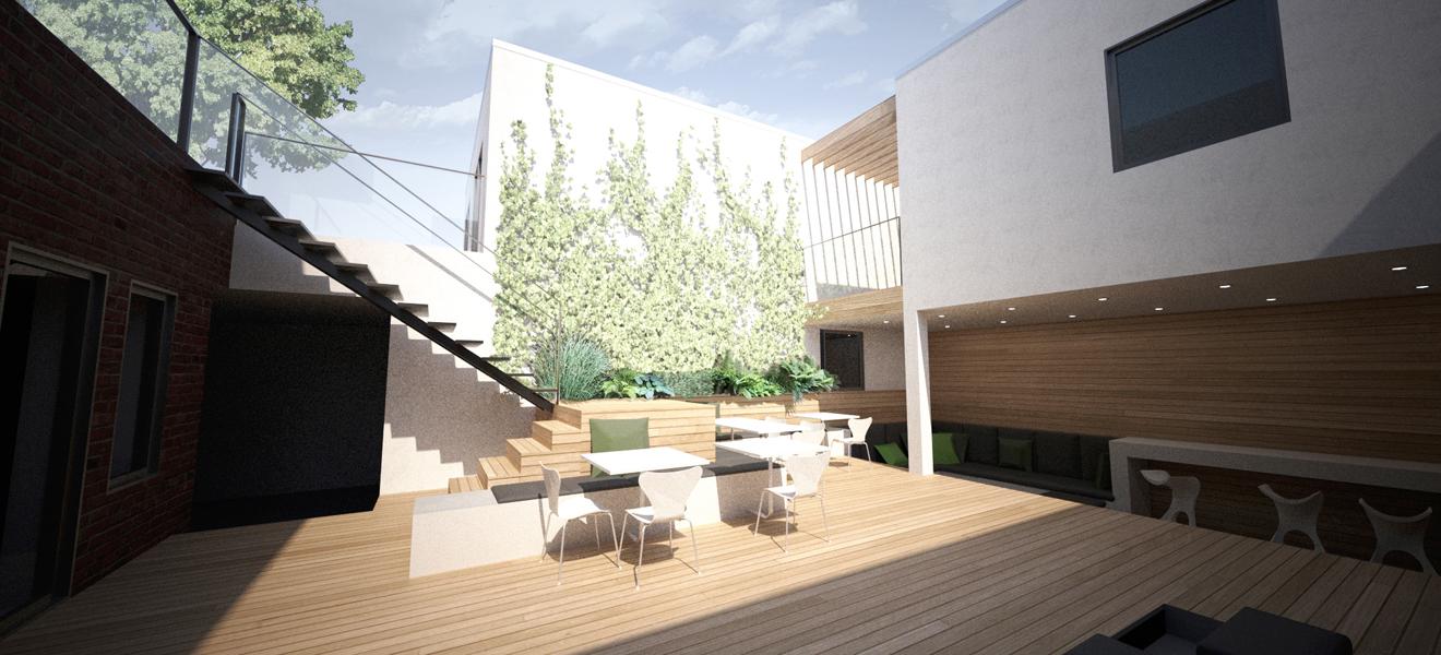 MU Architecture-Rendu 1