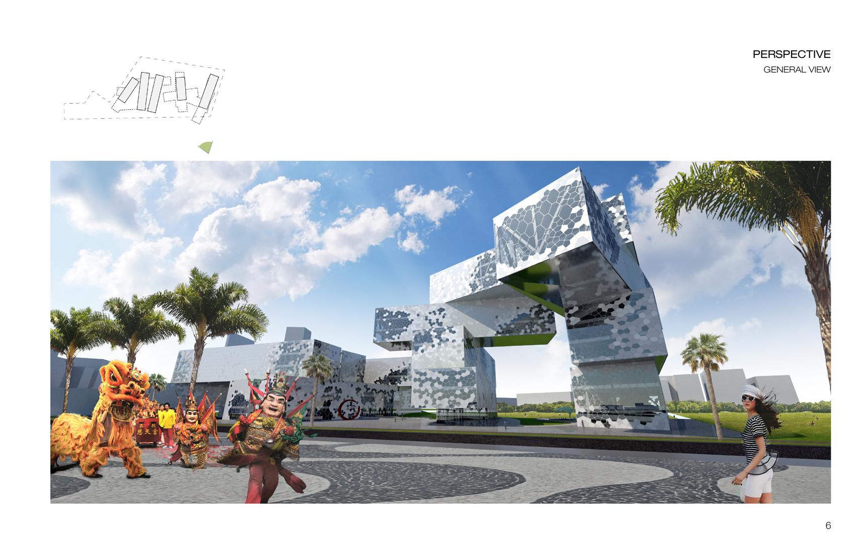 MU Architecture-Taichung-City-Cultural-Center-005