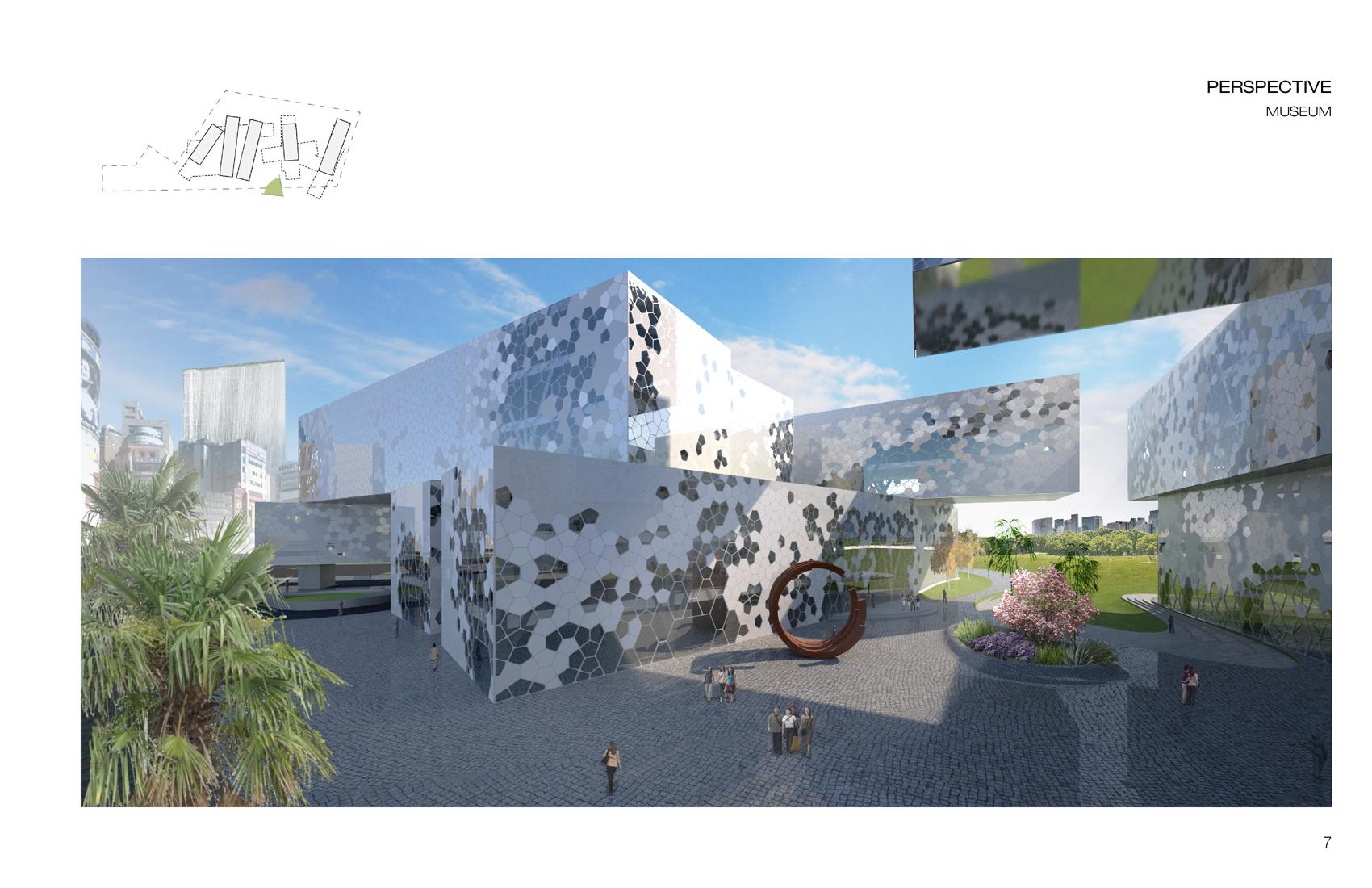 MU Architecture-Taichung-City-Cultural-Center-006