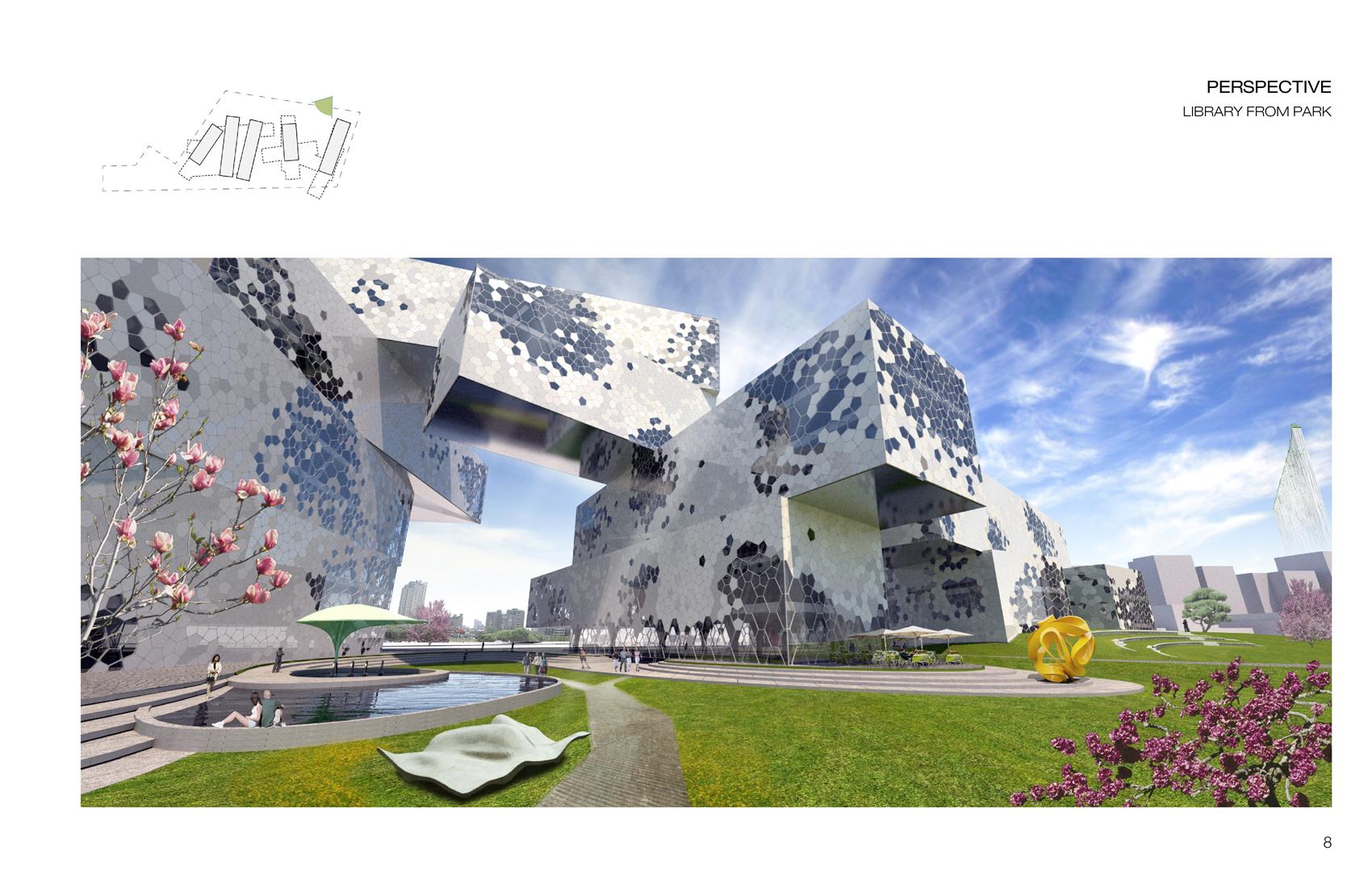 MU Architecture-Taichung-City-Cultural-Center-007