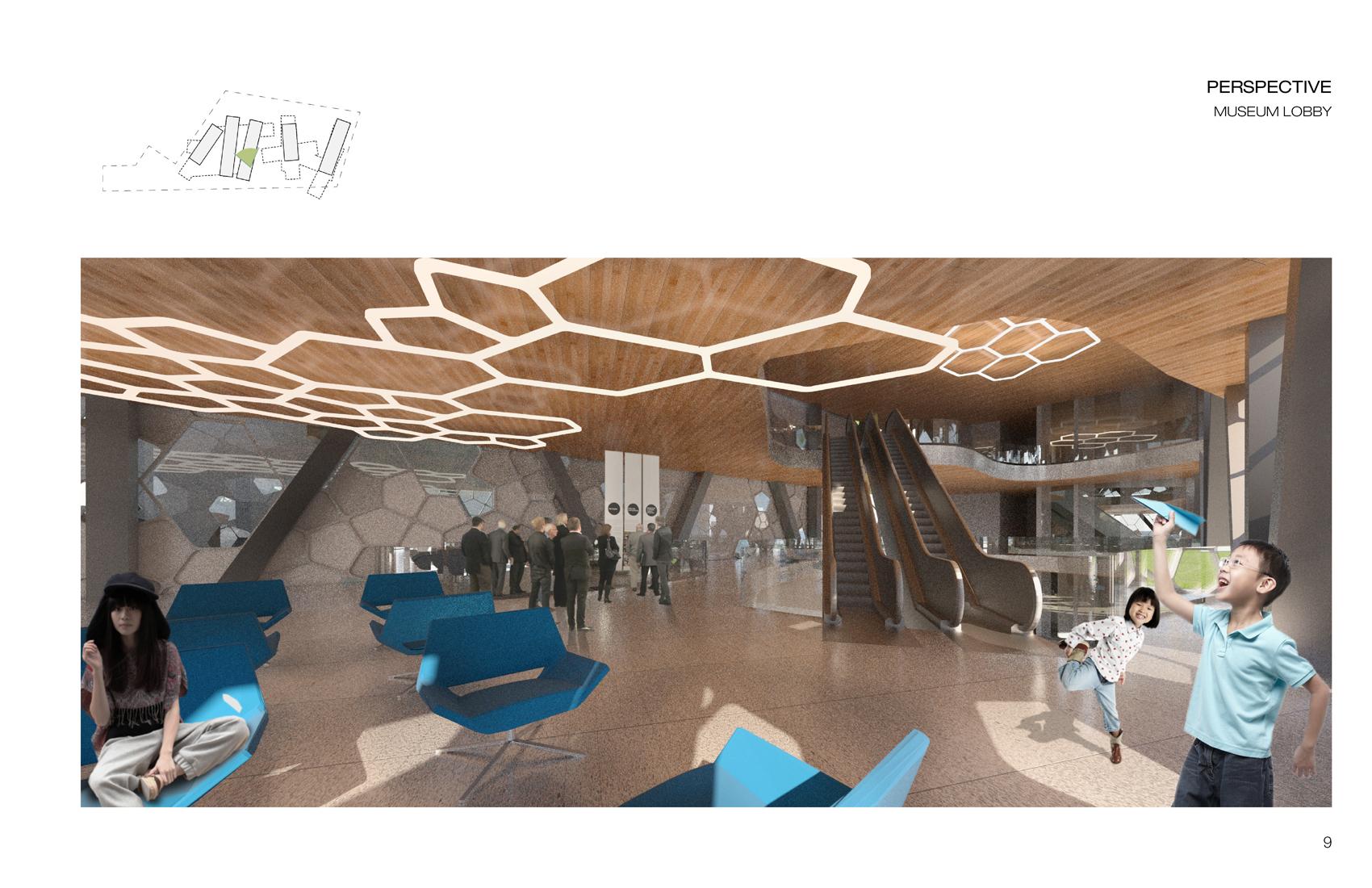 MU Architecture-Taichung-City-Cultural-Center-008