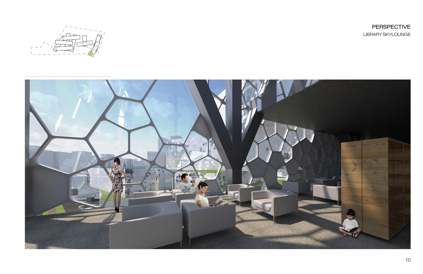 MU Architecture-Taichung-City-Cultural-Center-009
