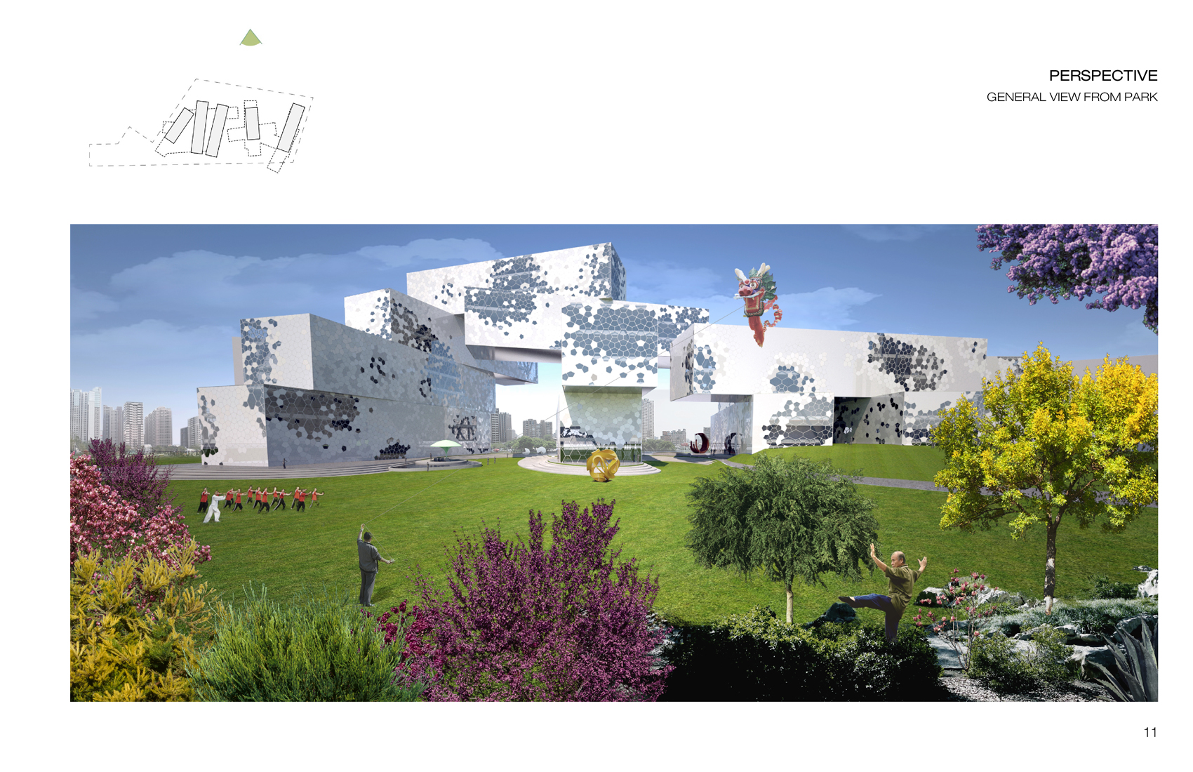 MU Architecture-Taichung-City-Cultural-Center-010