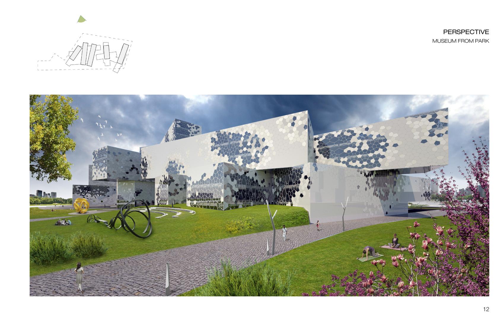 MU Architecture-Taichung-City-Cultural-Center-011