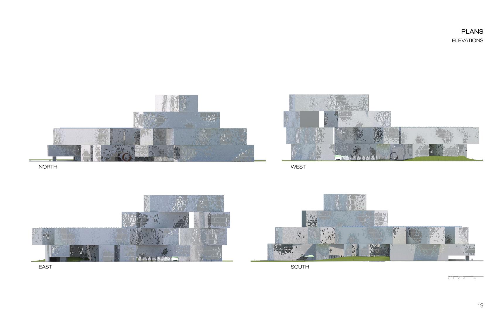 MU Architecture-Taichung-City-Cultural-Center-018