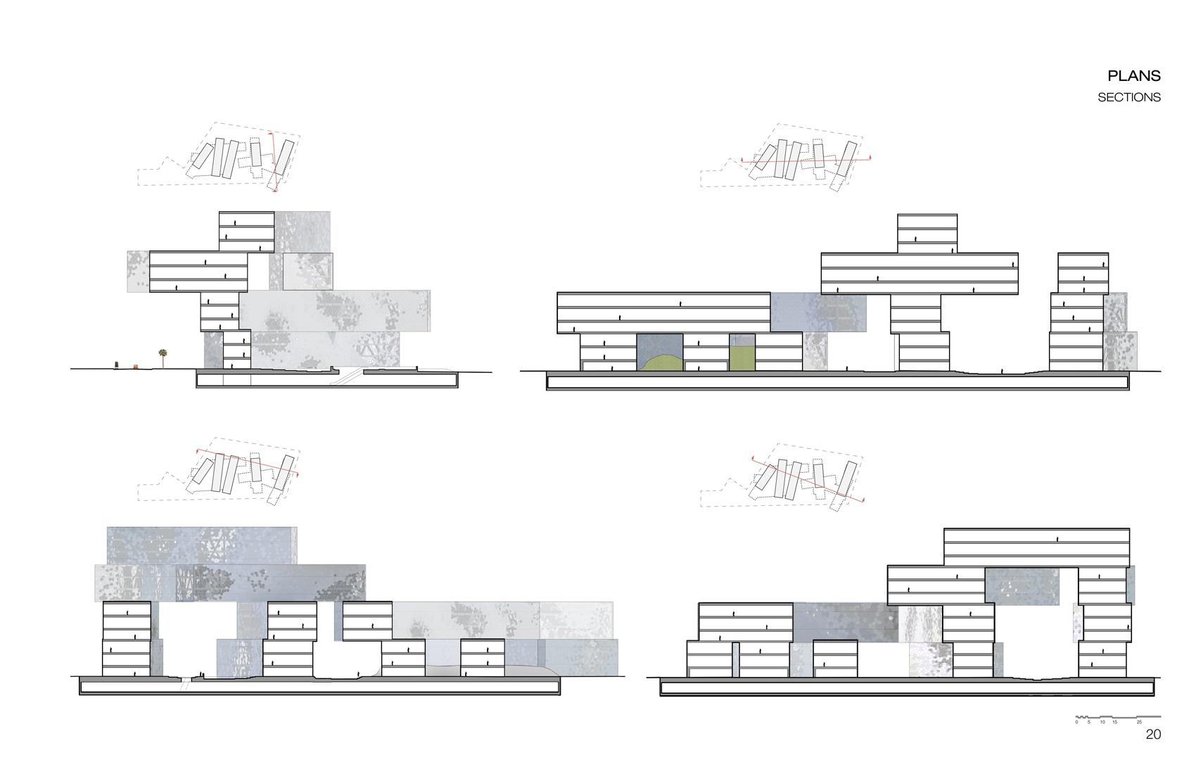 MU Architecture-Taichung-City-Cultural-Center-019