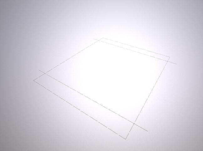 concept-step-1