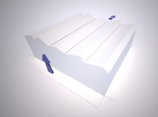concept-step-4