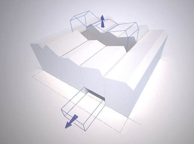 concept-step-5