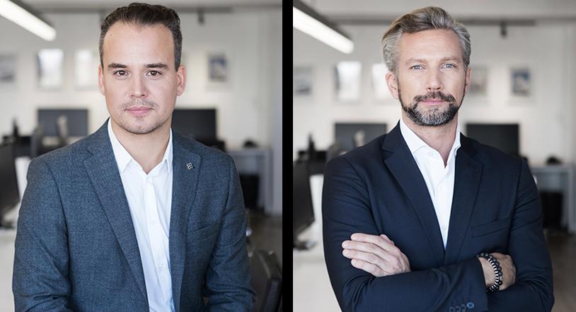 web-Charles Côté-Jean-Sebastien Herr Fany Ducharme