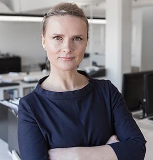web-Magda Telenga- Fany Ducharme