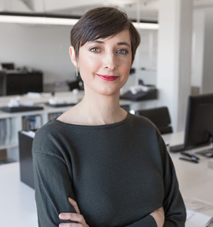 web-Maud Benech- Fany Ducharme