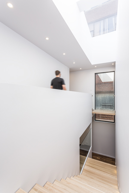 ResidenceWaverly-photo15
