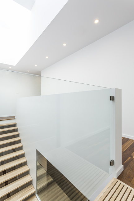 ResidenceWaverly-photo16