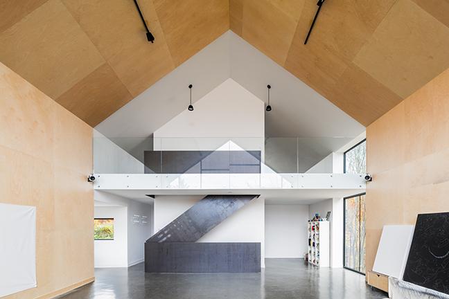 AtelierdelaFalaise-MUArchitecture-YUL-006