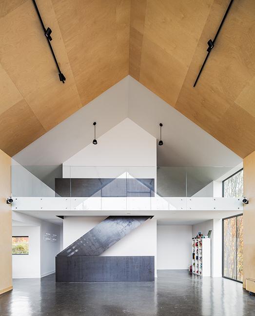 AtelierdelaFalaise-MUArchitecture-YUL-007