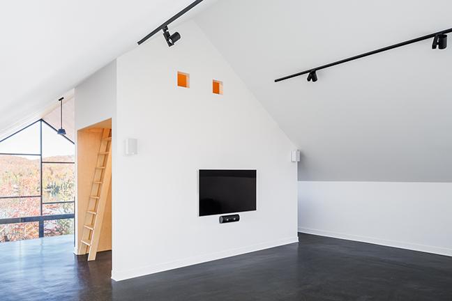 AtelierdelaFalaise-MUArchitecture-YUL-012