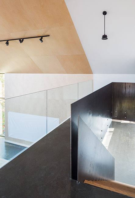 AtelierdelaFalaise-MUArchitecture-YUL-013