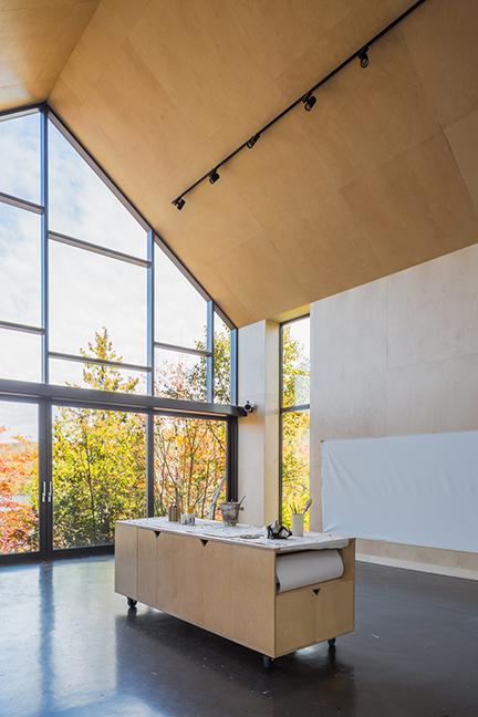 AtelierdelaFalaise-MUArchitecture-YUL-015