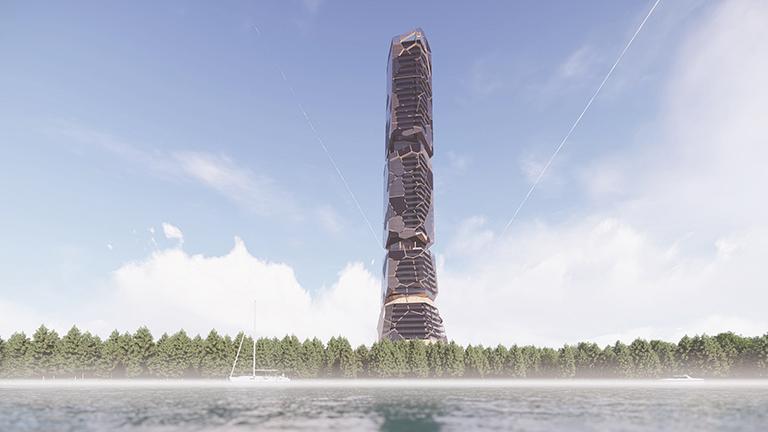 PEKULIARI_MU Architecture-001