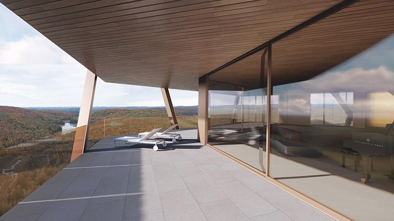PEKULIARI_MU Architecture-012