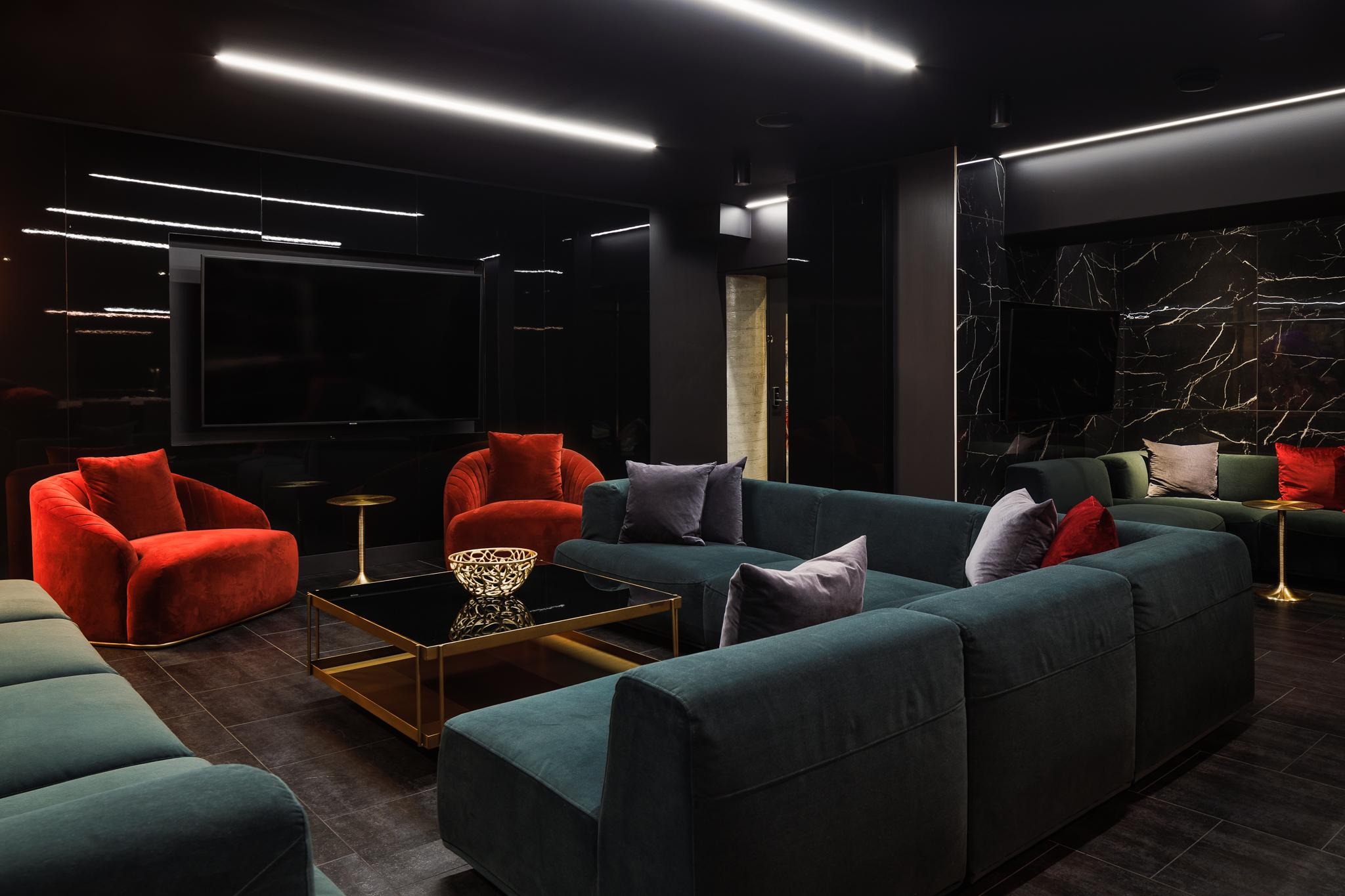 Mu_Hotel 10-066-Modifier