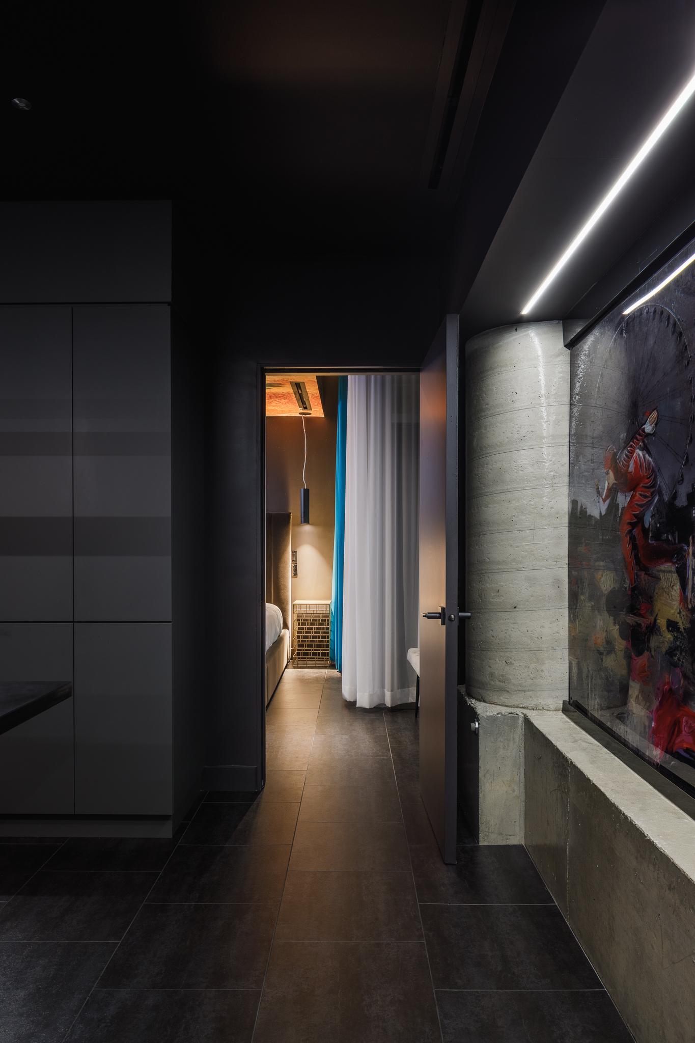 Mu_Hotel 10-145-Modifier