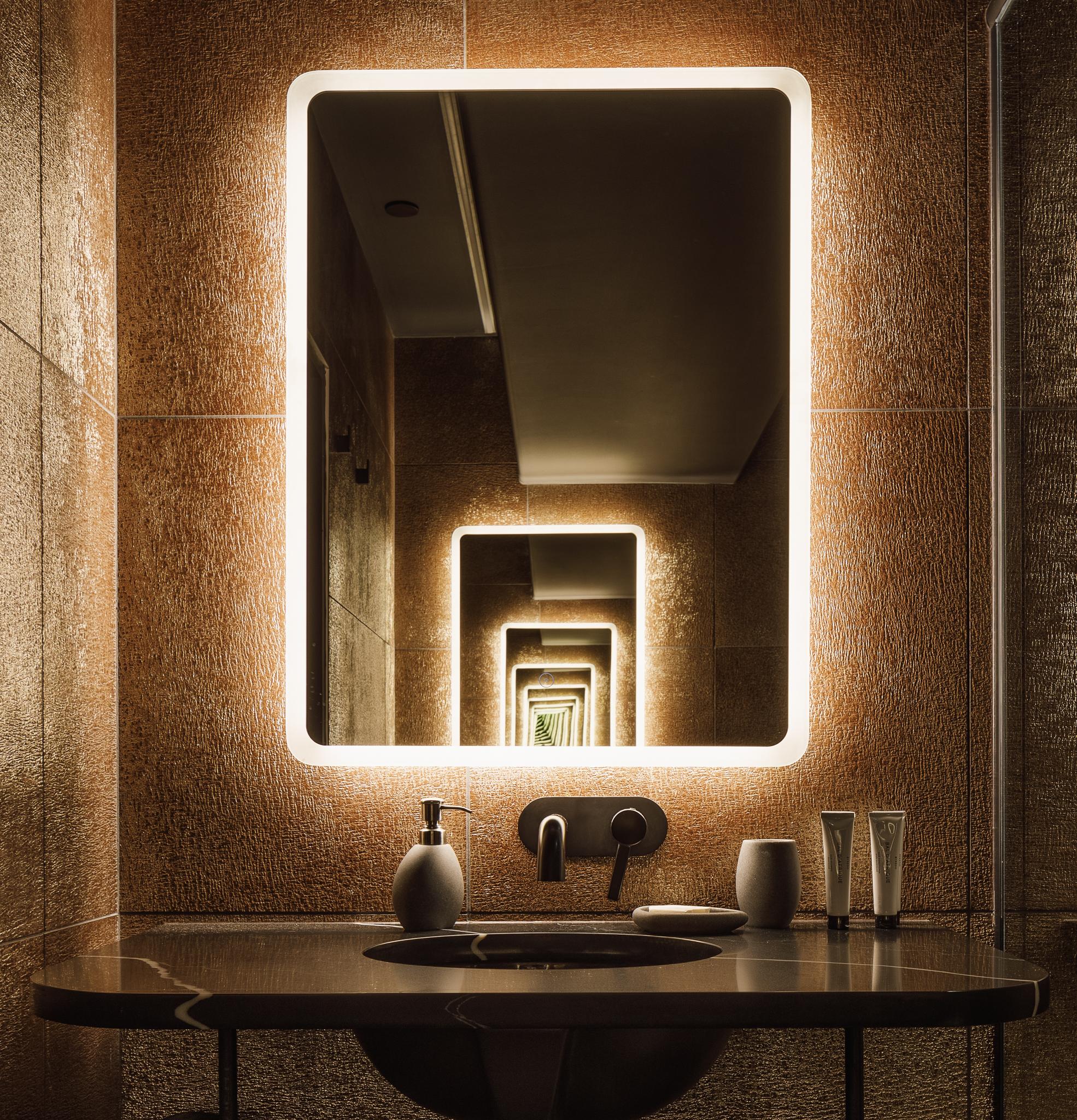 Mu_Hotel 10-184-Modifier